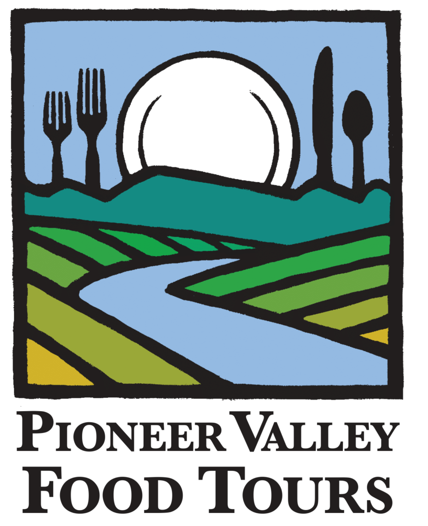 pioneervalleyfoodtour