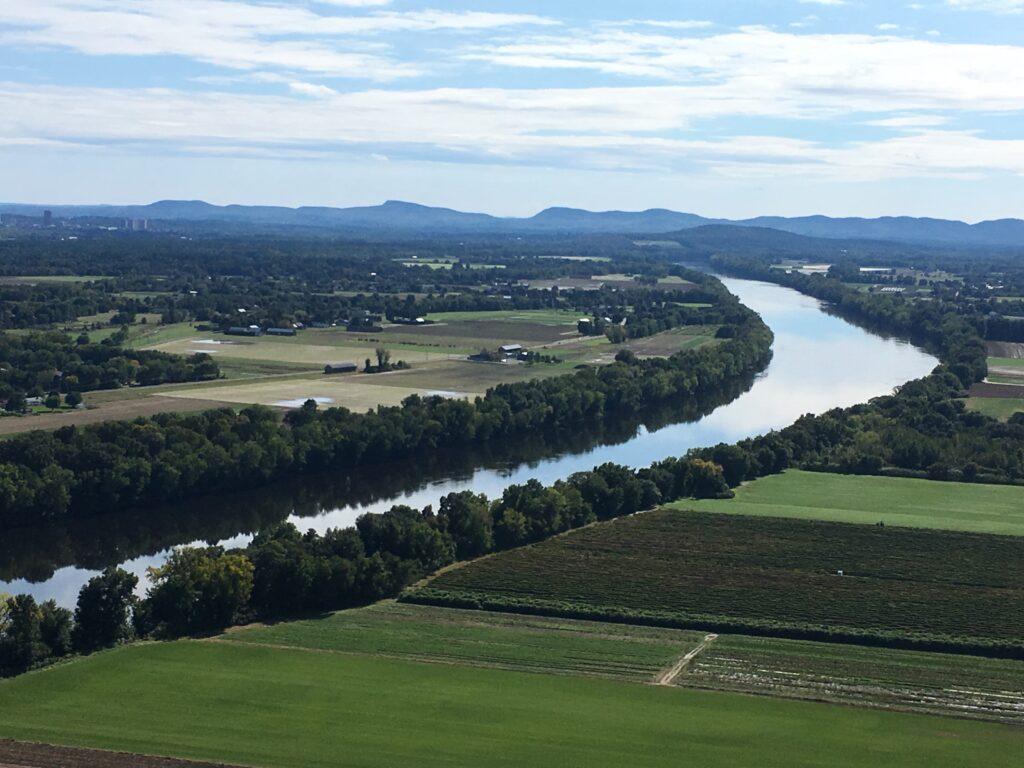 franklin county blog post